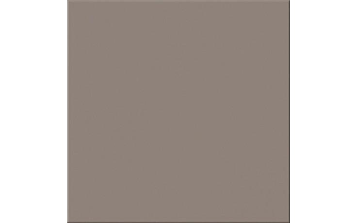 Dlažba KCHZ Taurus Color 06S Light Grey 30x30 cm šedá