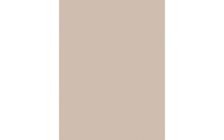 RAKO CONCEPT PLUS obklad 25x33cm, béžová