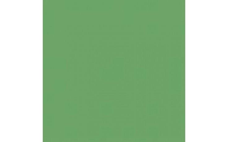 Obklad Rako Color One 20x20 cm zelená lesk