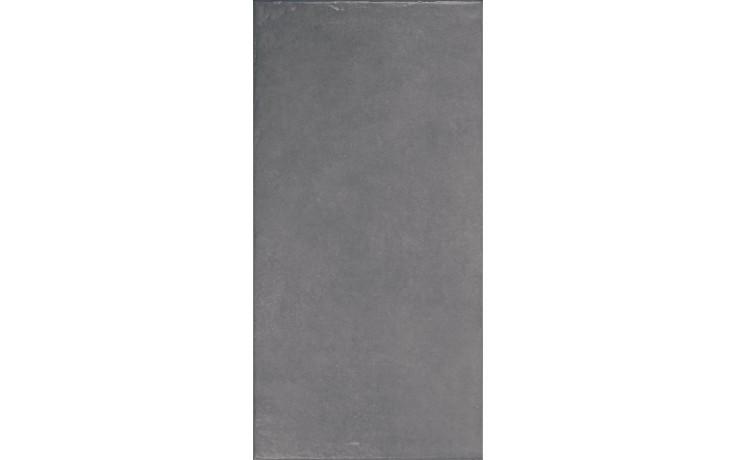RAKO CLAY dlažba 30x60cm šedá DARSE642
