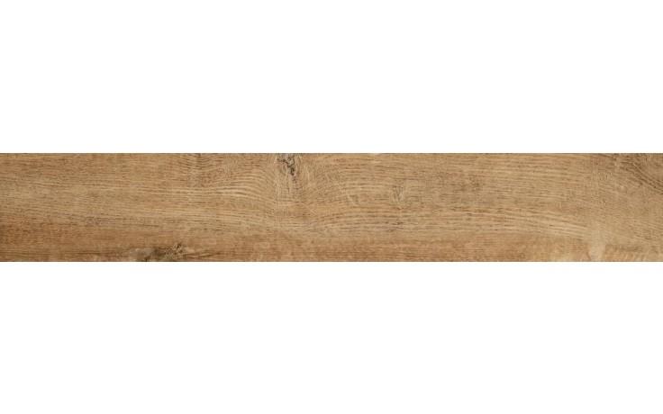 MARAZZI TREVERKWAY dlažba 15x90cm indoor, larice