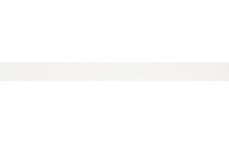 RAKO NEXT listela 60x5cm, světle šedá