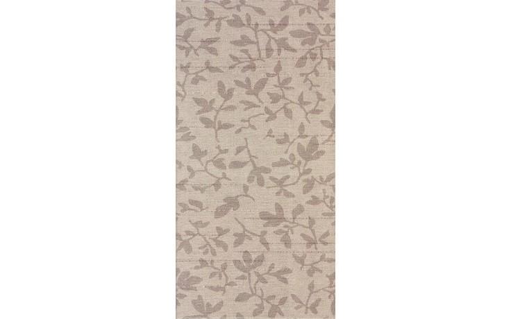 Dekor Rako Textile 19.8x39.8cm béžová