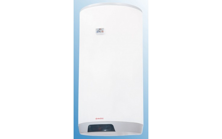 DRAŽICE OKC 200 kombinovaný zásobníkový ohřívač 2,2kW, závěsný, svislý 110720801