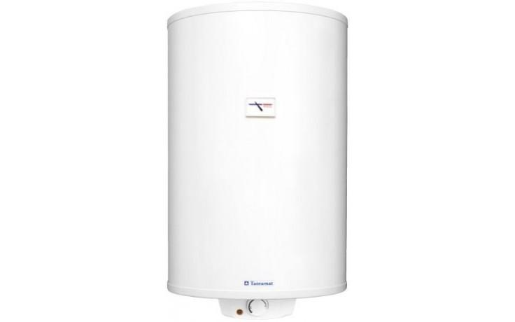 TATRAMAT EOV 100 TREND ohřívač vody 100l, elektrický, závěsný