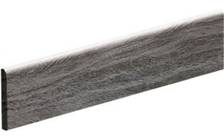 IMOLA WOOD BT 100G sokl 8x100cm grey
