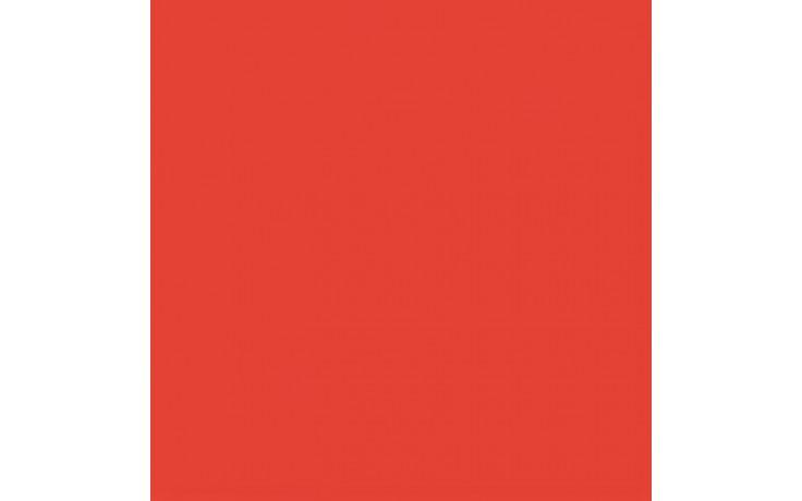 RAKO COLOR ONE obklad 20x20cm červená WAA1N363