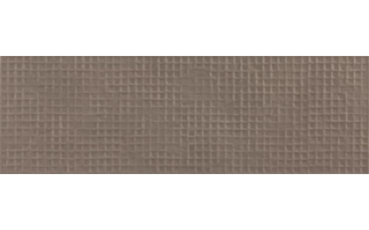 ARGENTA DEVON INLAY dekor 20x50cm, taupe