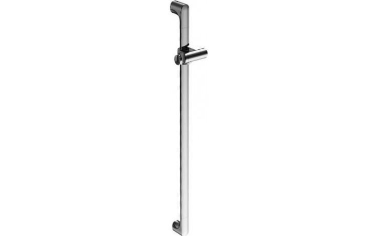 KEUCO PLAN CARE sprchová tyč 900mm, chrom