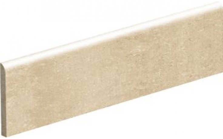 IMOLA MICRON B45B sokl 9,5x45cm, beige