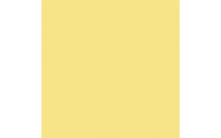 RAKO COLOR ONE obklad 20x20cm žlutá WAA1N200