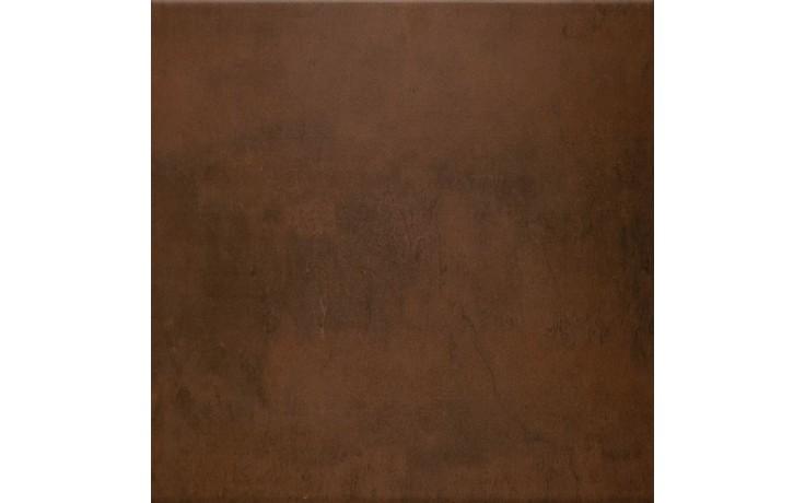 CIFRE OXIGENO dlažba 45x45cm, brown
