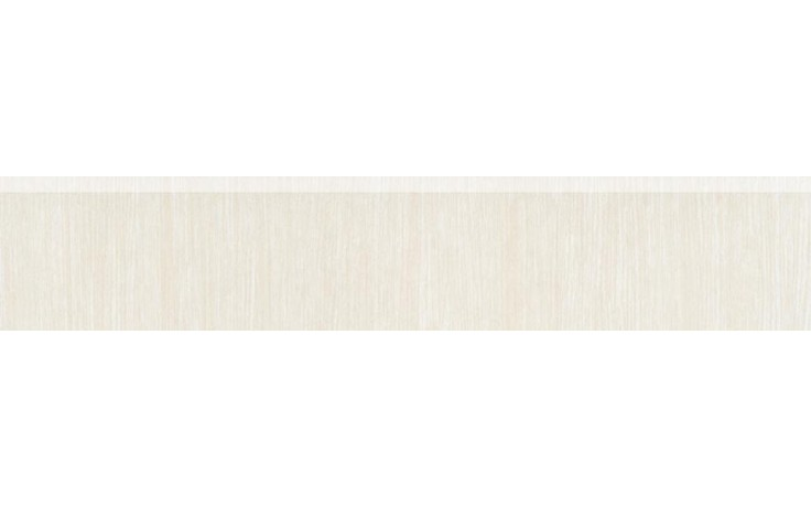 RAKO DEFILE sokl 45x8,5cm bílá DSAPM360