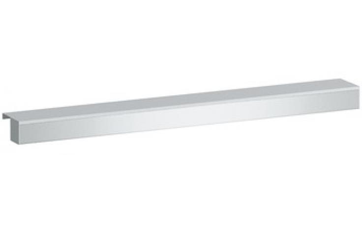 LAUFEN FRAME 25 přídavné vodorovné osvětlení 450x25x25mm 4.4745.1.900.007.1