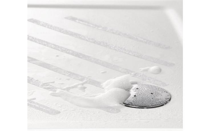 RAVAK SAFESTEP STRIP lepící pásky 2000x25mm protiskluzové X000000689