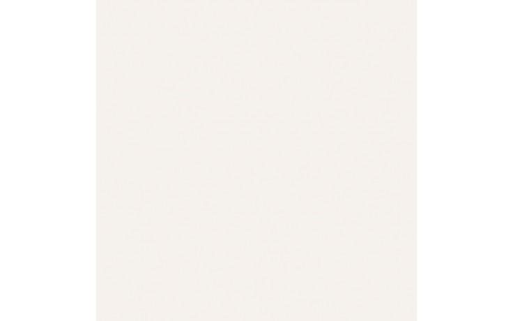 VILLEROY & BOCH BIANCONERO dlažba 60x60cm, white