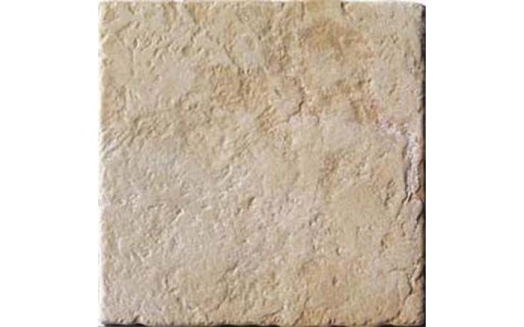 IMOLA SALOON 15B dlažba 15x15cm beige