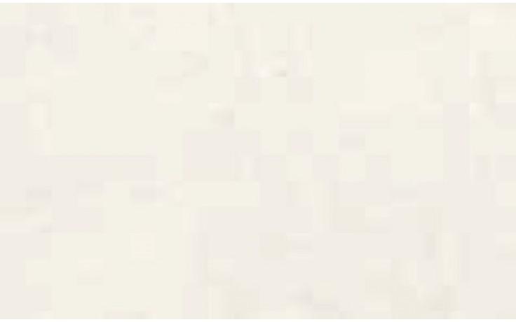 Obklad Keraben Atenea Bristol Blanco 25x40 cm bílá