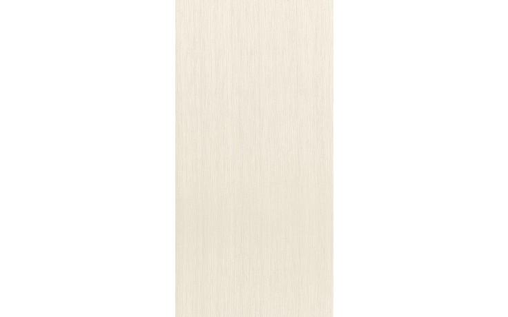 VILLEROY & BOCH URBAN LINE obklad 25x50cm, beige 1560/KA10