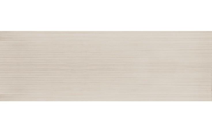 VILLEROY & BOCH TIMELINE obklad 20x60cm, grey 1260/TS60