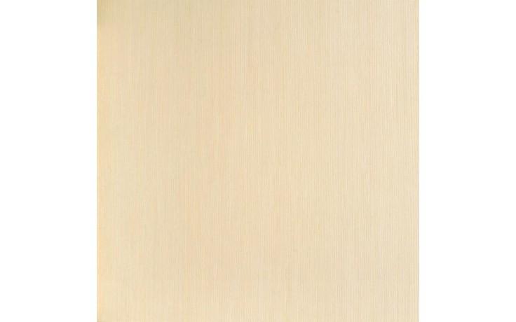 RAKO DEFILE dlažba 44,5x44,5cm světle béžová DAA44363