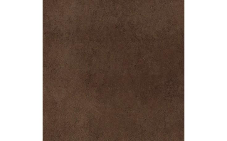 IMOLA MICRON 2.0 dlažba 60x60cm brown M2.0 60T