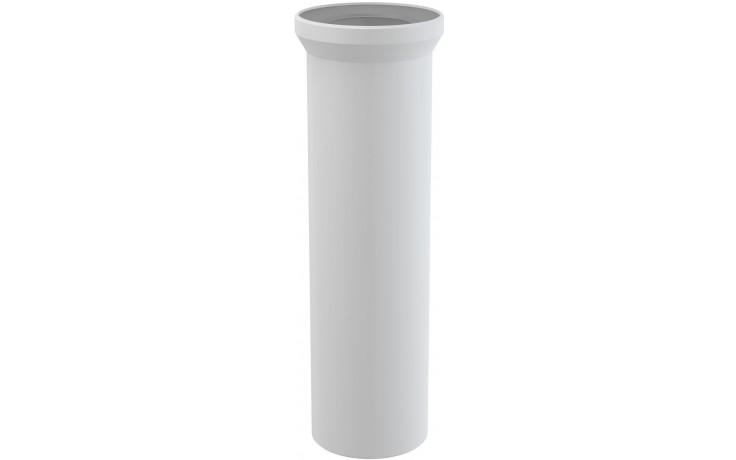 CONCEPT nátrubek 400mm, polypropylen