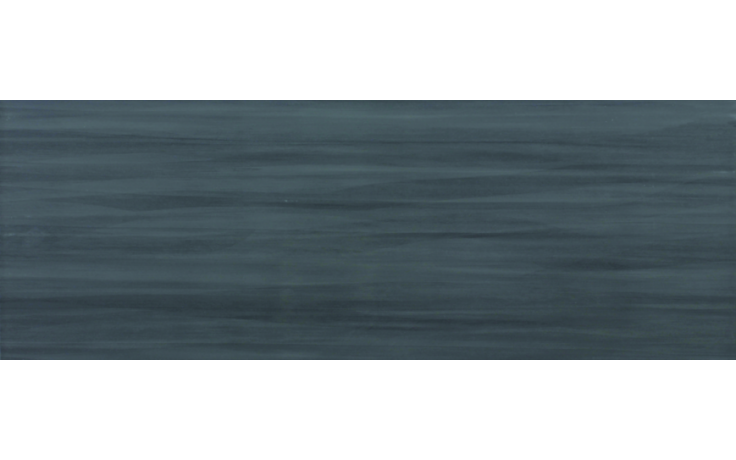 KERABEN LOUNGE obklad 70x25cm, gris K33ZA012