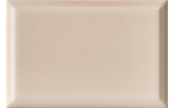 IMOLA CENTO PER CENTO obklad 12x18cm champagne, CENTO H
