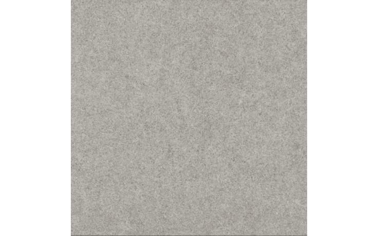 RAKO ROCK dlažba 60x60cm světle šedá DAK63634