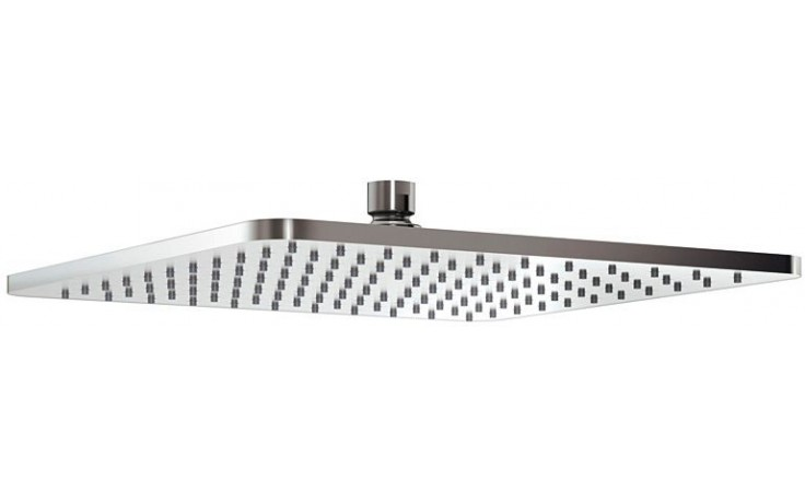 Sprcha hlavová Ideal Standard Idealrain Cube 300x300mm chrom