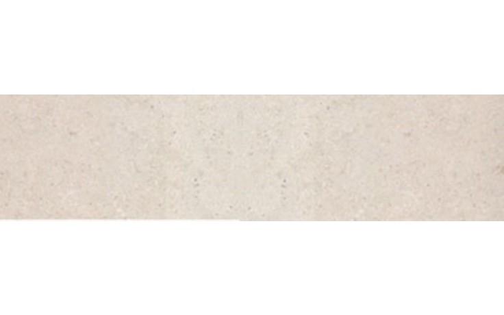 IMOLA MICRON 156W dlažba 15x60cm, white