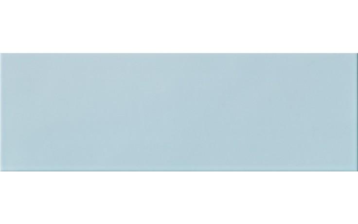 IMOLA ANTIGUA L obklad 20x60cm blue