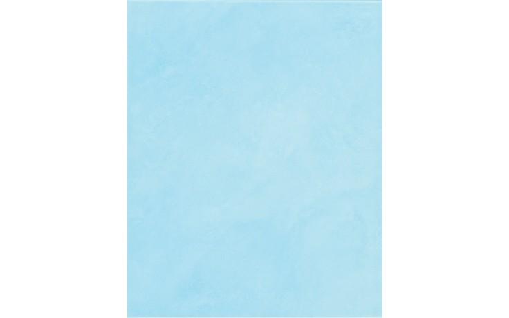 RAKO CANDY obklad 20x25cm světle modrá