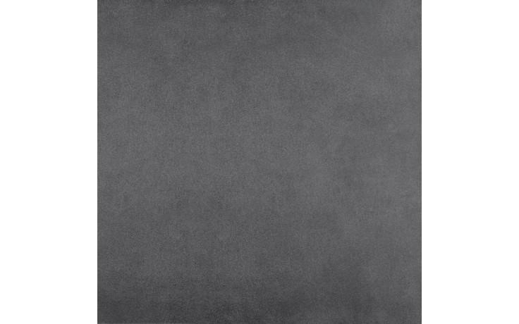 VILLEROY & BOCH X-PLANE dlažba 60x60cm, anthracite 2349/ZM90