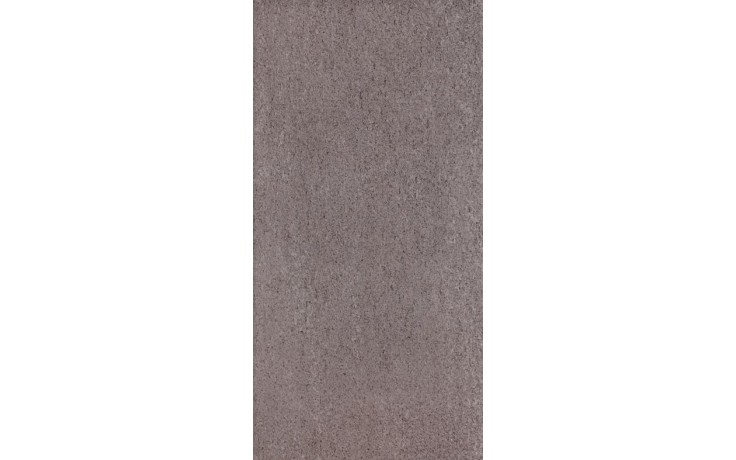 RAKO UNISTONE obklad 20x40cm, šedohnědá