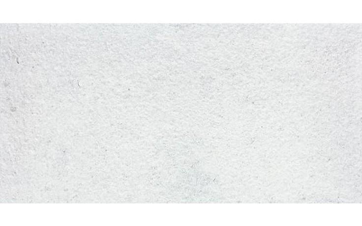 Dlažba Rako Cemento 30x60 cm světle šedá