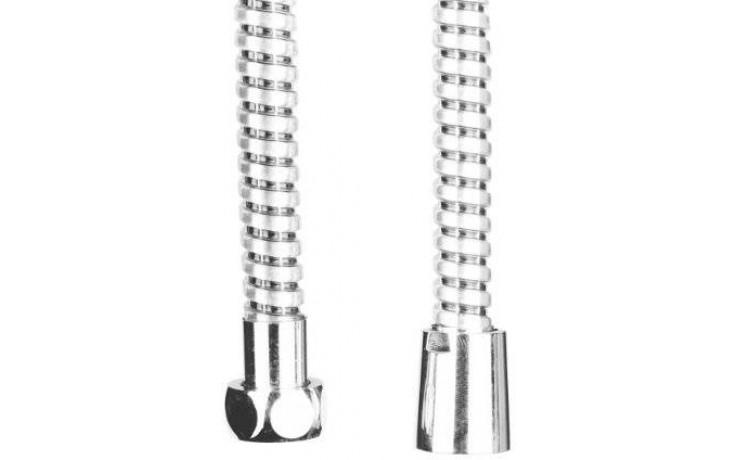 Sprcha hadice Raf PVC (SPS 352) 150 cm chrom