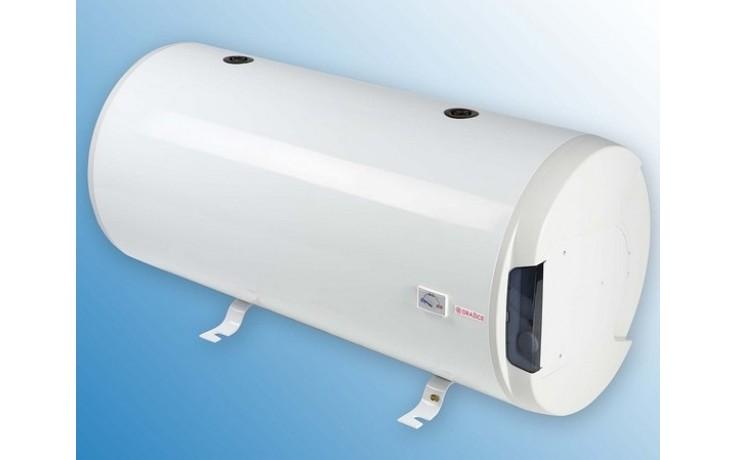 DRAŽICE OKCV 200 kombinovaný ohřívač 2,2kW, závěsný vodorovný 110740811