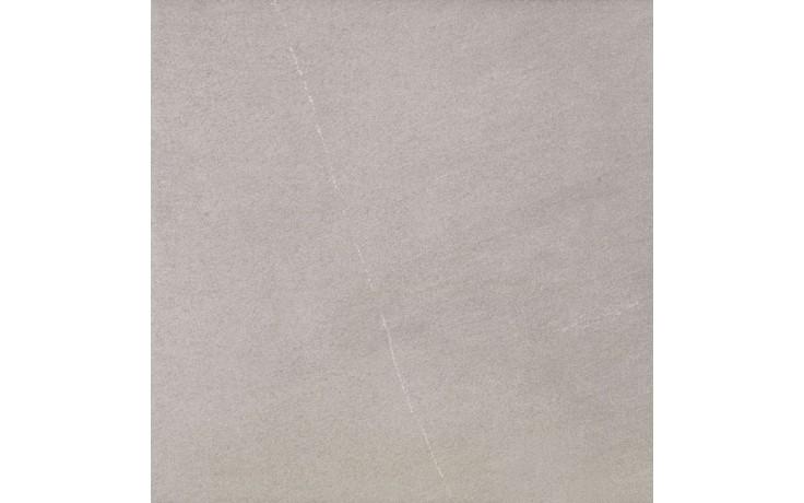 VILLEROY & BOCH BERNINA dlažba 60x60cm, grey