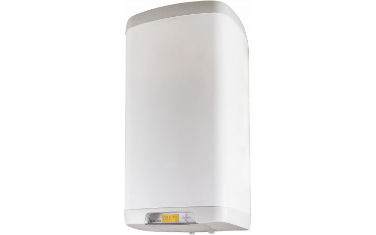DRAŽICE OKHE 125 SMART elektrický zásobníkový ohřívač, závěsný 140311401