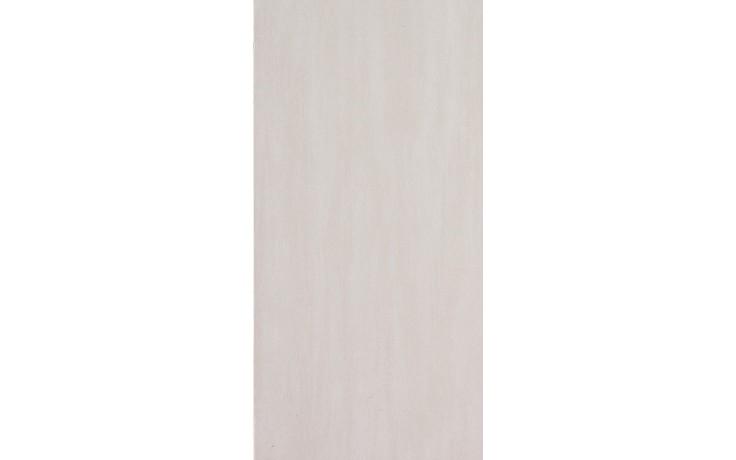 IMOLA KOSHI 12W dlažba 60x120cm white