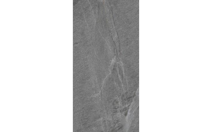 VILLEROY & BOCH LUCERNA dlažba 35x70cm, graphite
