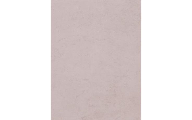 RAKO DELTA obklad 25x33cm šedo-hnědá WATKB148