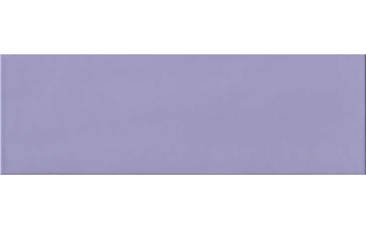 IMOLA ANTIGUA VA obklad 20x60cm violet