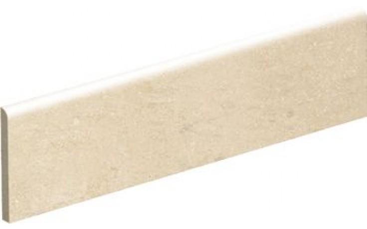 IMOLA MICRON B60BG sokl 9,5x60cm, sand