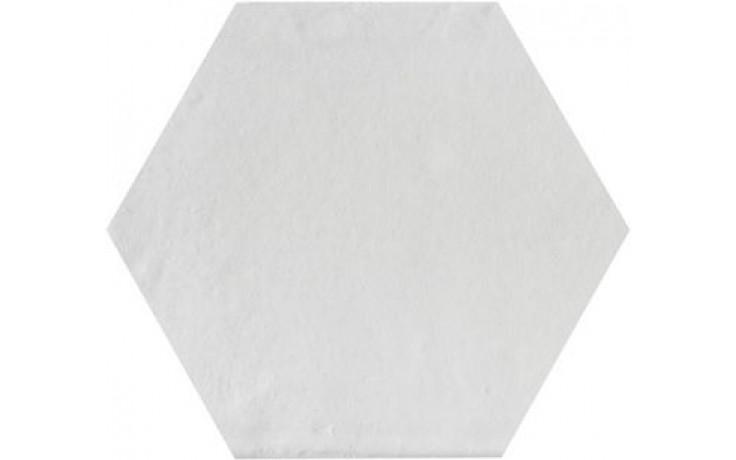 IMOLA LE TERRE 6 W dlažba 26x30cm white
