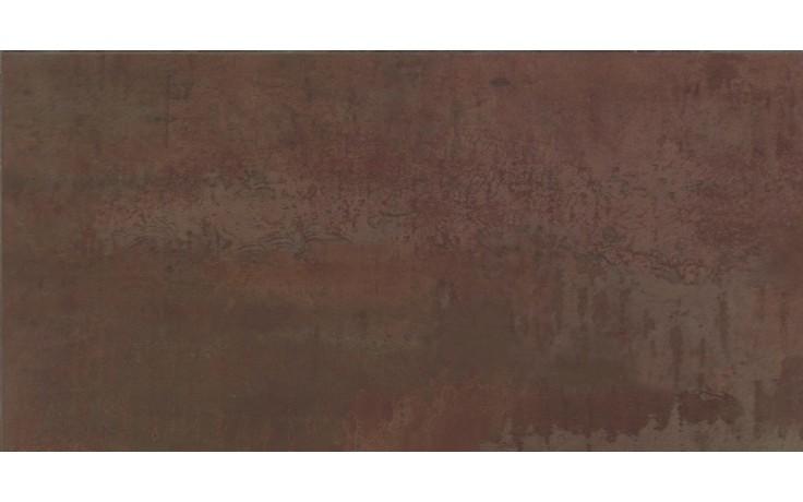 KERABEN KURSAL dlažba 30x60cm, moka GKU0500D