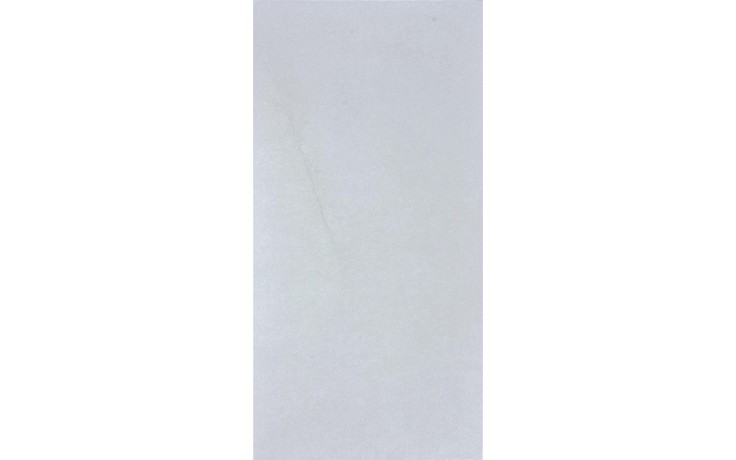 RAKO SANDSTONE PLUS LAPPATO dlažba 30x60cm šedá DAPSE271