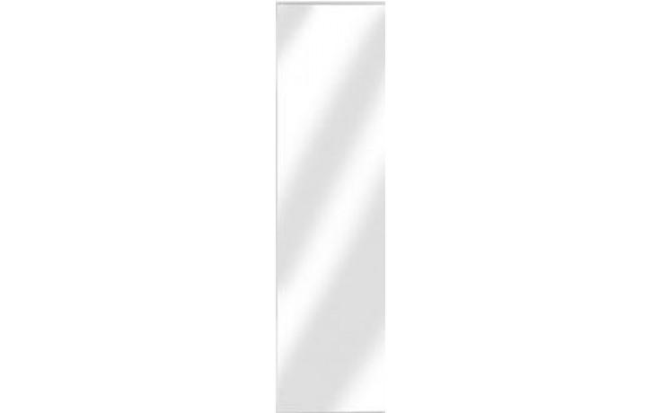 KEUCO BELLA VISTA kosmetické zrcátko Ø218mm, s osvětlením, chrom